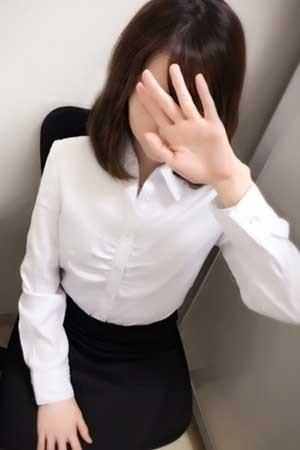 本田ひとみ