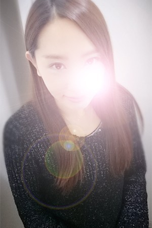 yurino01