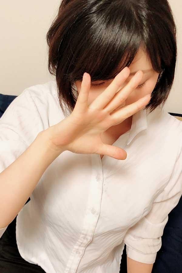 松本ひぃこ
