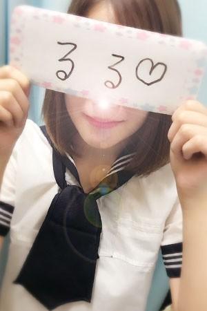image125
