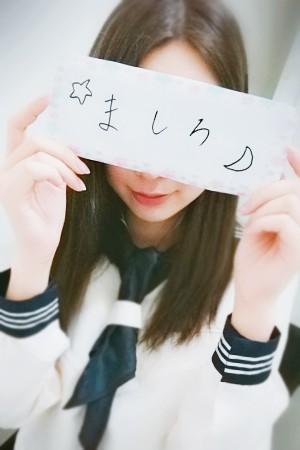 mashiro01