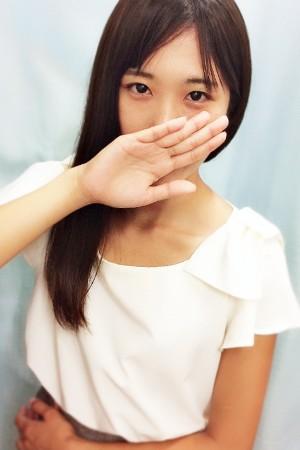 yoshimi00