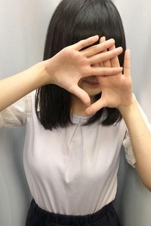 l_1 (2)