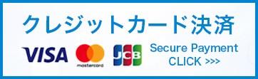 net_payment